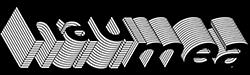 Hauméa Magazine Logo