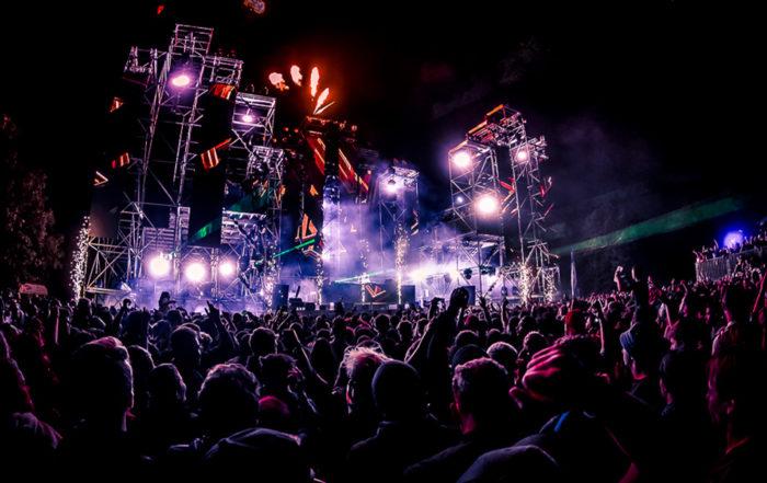Festivals-Elektric-Park-Garorock-Vieilles-Charrues-Beauregard