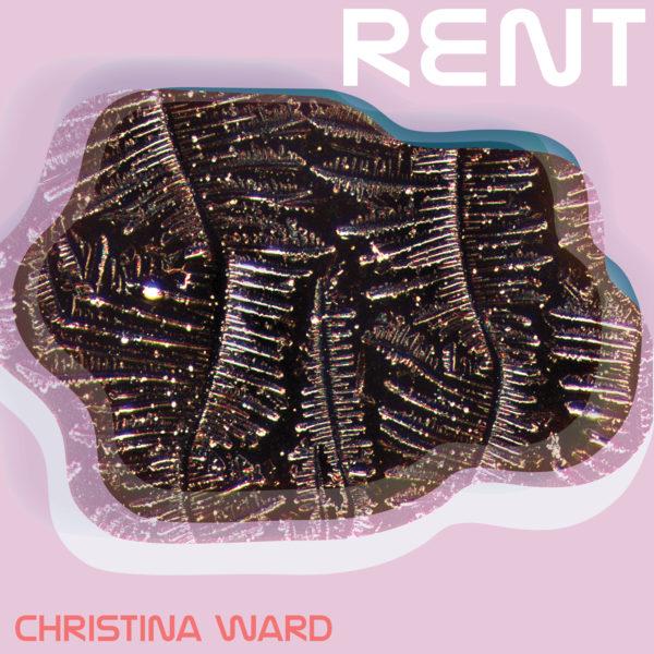Christina Ward Rent