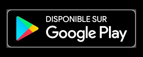 Google Play hauméa magazine hauméa application