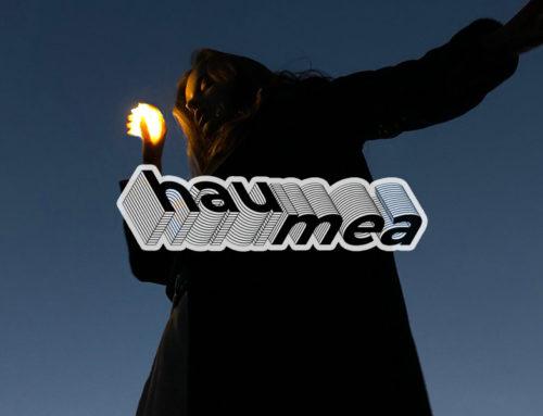 hauméa playlists   #19